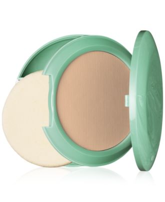Clinique Perfectly Real Compact Makeup, .42 oz