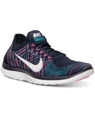 Nike Free 4.0 Flyknit Women's