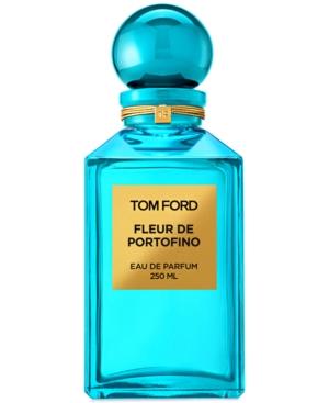 Tom Ford Fleur de Portofino Eau de Parfum, 1.7 oz