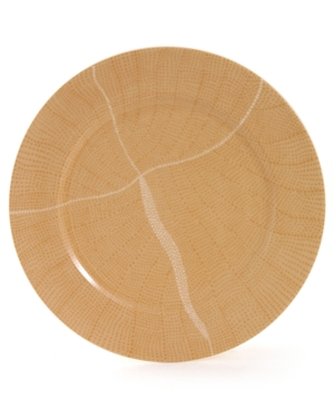 Calvin Klein Nomad Salad Plate