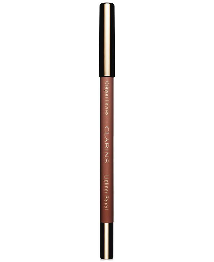 Clarins - Lip Pencil