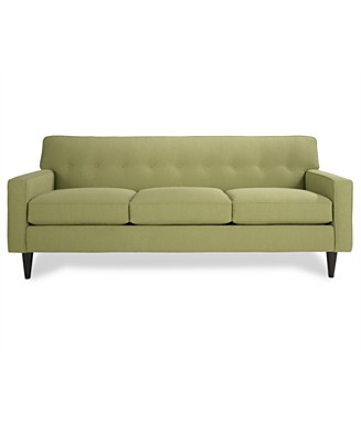 Surprising Consume Or Consumed Home Fashion Help Me Pick A Sofa Gmtry Best Dining Table And Chair Ideas Images Gmtryco