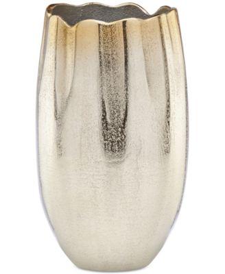 """Lenox Alvarado 10"""" Vase"""