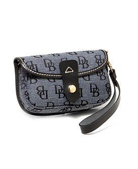 Macy*s - Handbags & Accessories - Dooney & Bourke