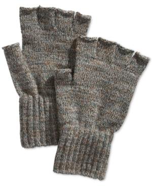 80af2708bea79 UPC 725077005283 product image for Barbour Wool Fingerless Gloves |  upcitemdb.com ...