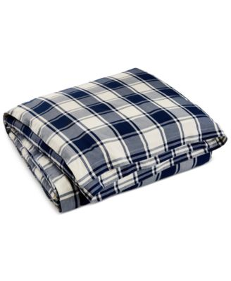 Ralph Lauren Acadia Full/Queen Duvet