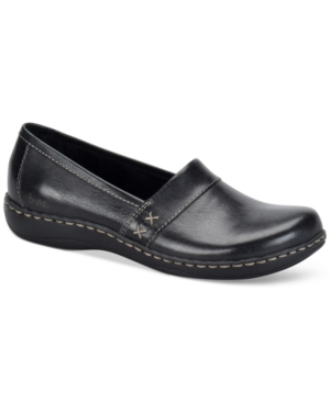 b.o.c Howell Flats Women's Shoes