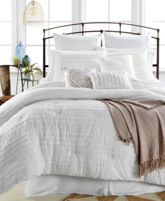 Bellaire 10-Pc. Queen Comforter Set