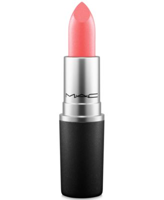 Image of MAC Lipstick, 0.1 oz