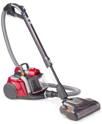 Electrolux EL4335A UltraFlex Vacuum
