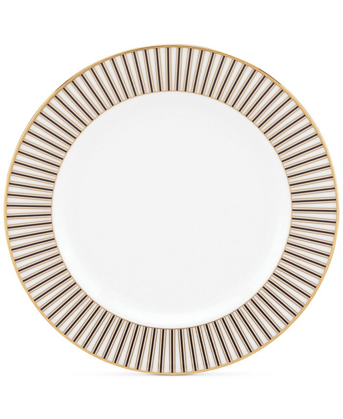 Lenox - Audrey Collection Bone China Bread & Butter Plate