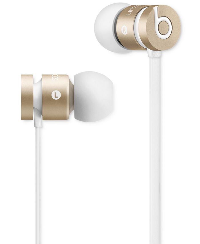 Beats by Dr. Dre - Earphones