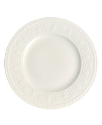 Villeroy & Boch Cellini Salad Plate