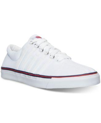 Surf N Turf OG 50th Casual Sneakers