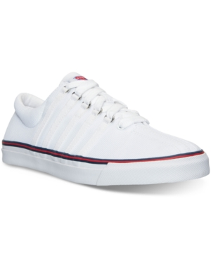 K-Swiss Men's Surf N Turf Og 50th Casual Sneakers from Finish Line