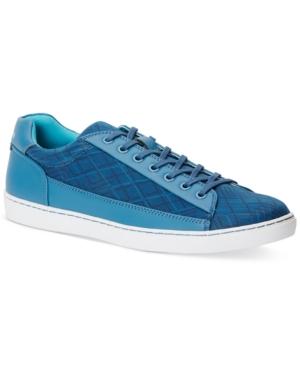 Calvin Klein Jeans Men's Zamir Sneakers Men's Shoes