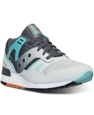 Saucony Men's Grid SD Running Sneakers