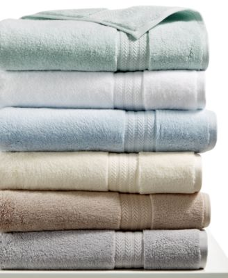 "Hotel Collection Finest Elegance 30"" x 56"" Bath Towel, Only at Macy's"