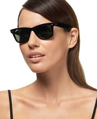 0826242dad1 Ray Ban Wayfarer Face Shape « Heritage Malta