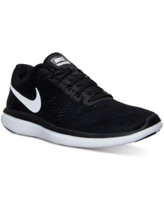 Nike Women's Flex 2016 RN Running