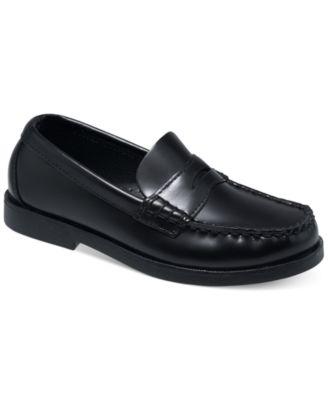 Sperry Colton Shoes, Big Boys \u0026 Reviews