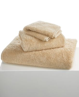 "Kassatex Palais 30"" x 56"" Bath Towel"