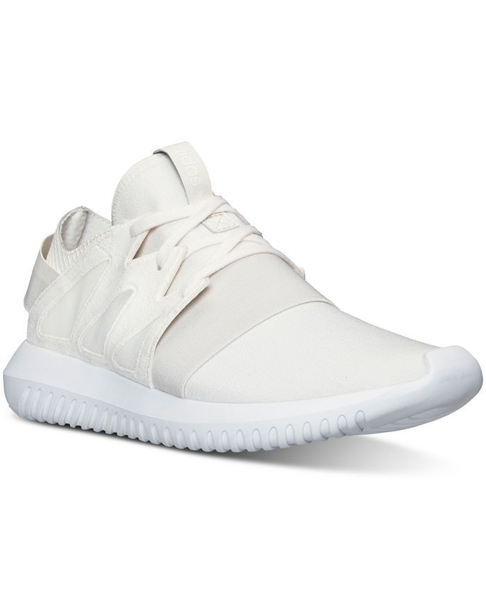 adidas - Women's Originals Tubular Viral Casual Sneakers from Finish Line