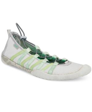 Jambu Women's Manuka Flats Women's Shoes