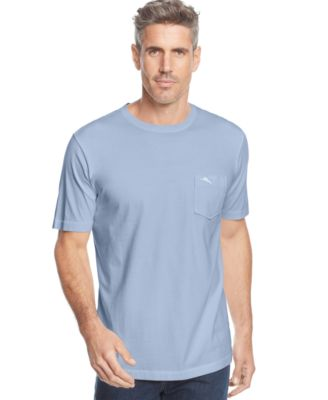 Image of Tommy Bahama Men's Bali Sky T-Shirt