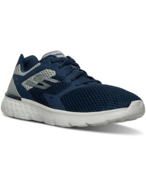 Skechers Men's GOrun 400 Running Sneakers from Finish Line