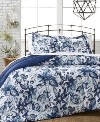 Beacon 3-Pc. King Comforter Set