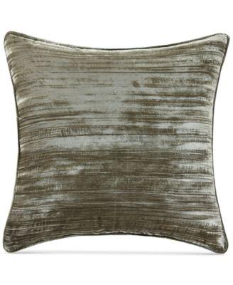 "Tracy Porter Astrid 20"" Square Decorative Pillow"