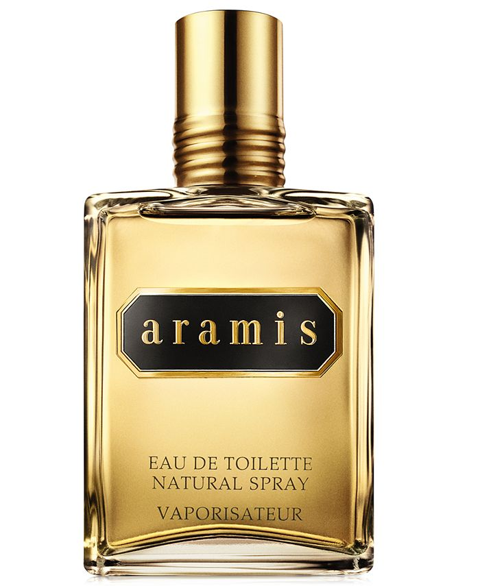 Aramis -