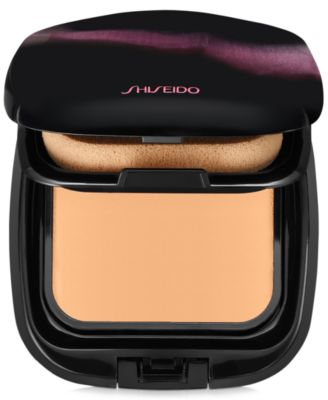 Image of Shiseido Perfect Smoothing Compact Foundation Refill