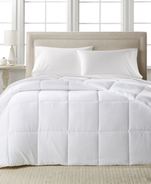 Upc 675716531638 Home Design Down Alternative Comforter White Full Queen