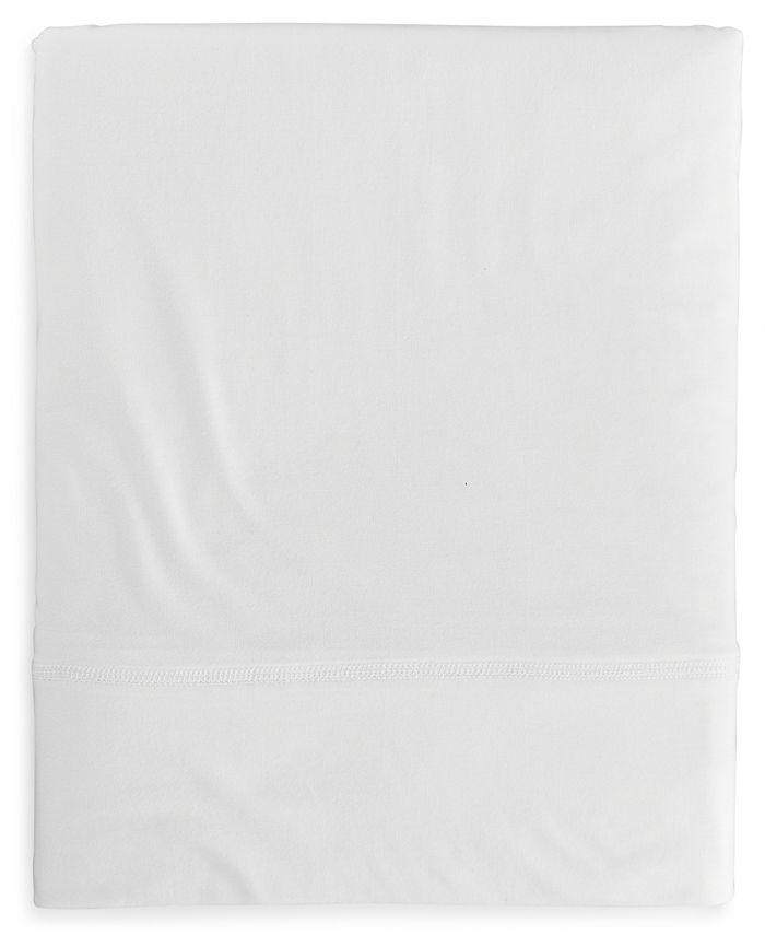 Calvin Klein - Modern Cotton Body Queen Flat Sheet