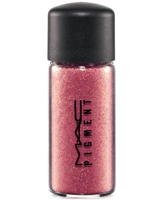 Image of MAC Little MAC Pigment