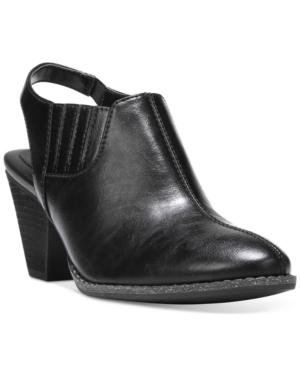 Dr. Scholl's Clout Shooties Women's Shoes