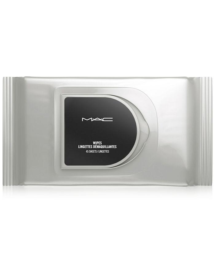 MAC - Makeup Wipes