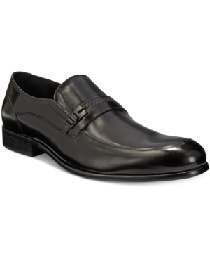 Kenneth Cole New York Men's Chief Of State Loafers Men's Shoes
