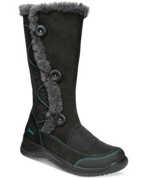 Jambu Women's Baltic Cold-Weather Boots Women's Shoes