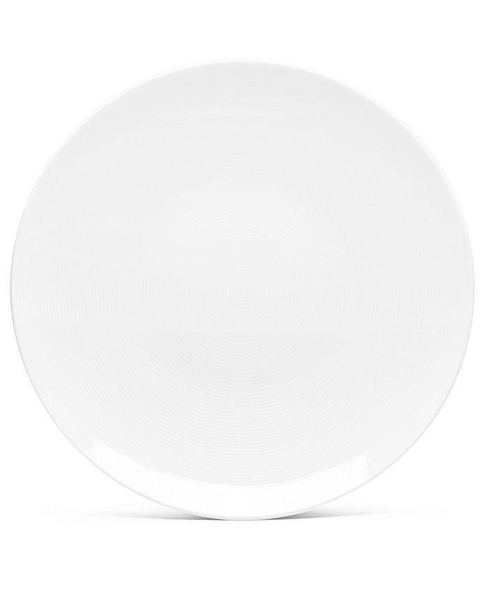 """Rosenthal - """"Loft"""" Dinner Plate, 11"""""""