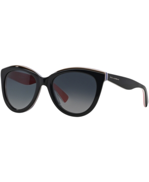 Dolce & Gabbana Sunglasses, DG4207P