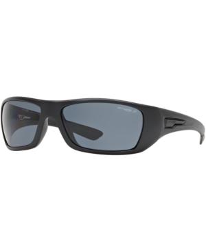 Arnette Sunglasses, AN4147 Stickup