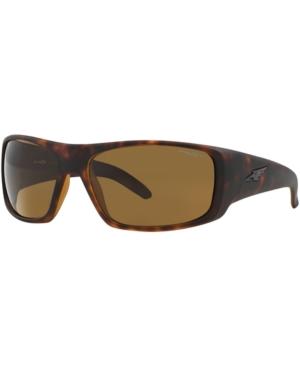 Arnette Sunglasses, AN4179 La Pistola