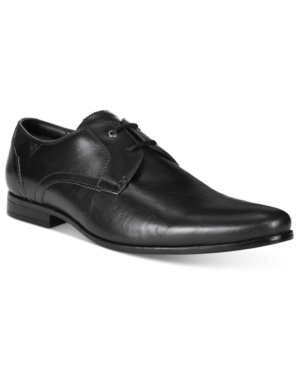 Guess Men's Georgie2 Oxfords Men's Shoes