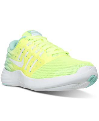 LunarStelos Running Sneakers from