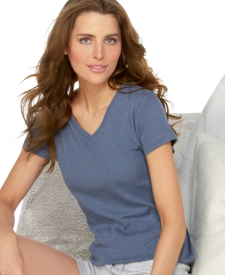 Jockey® Sleepwear Tee