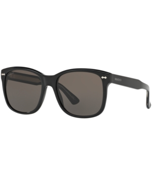 Gucci Sunglasses, GG1134 / S