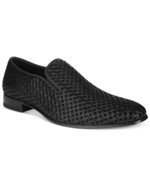 Mezlan Men's Boheme Ii Loafers Men's Shoes